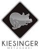Metzgerei Kiesinger
